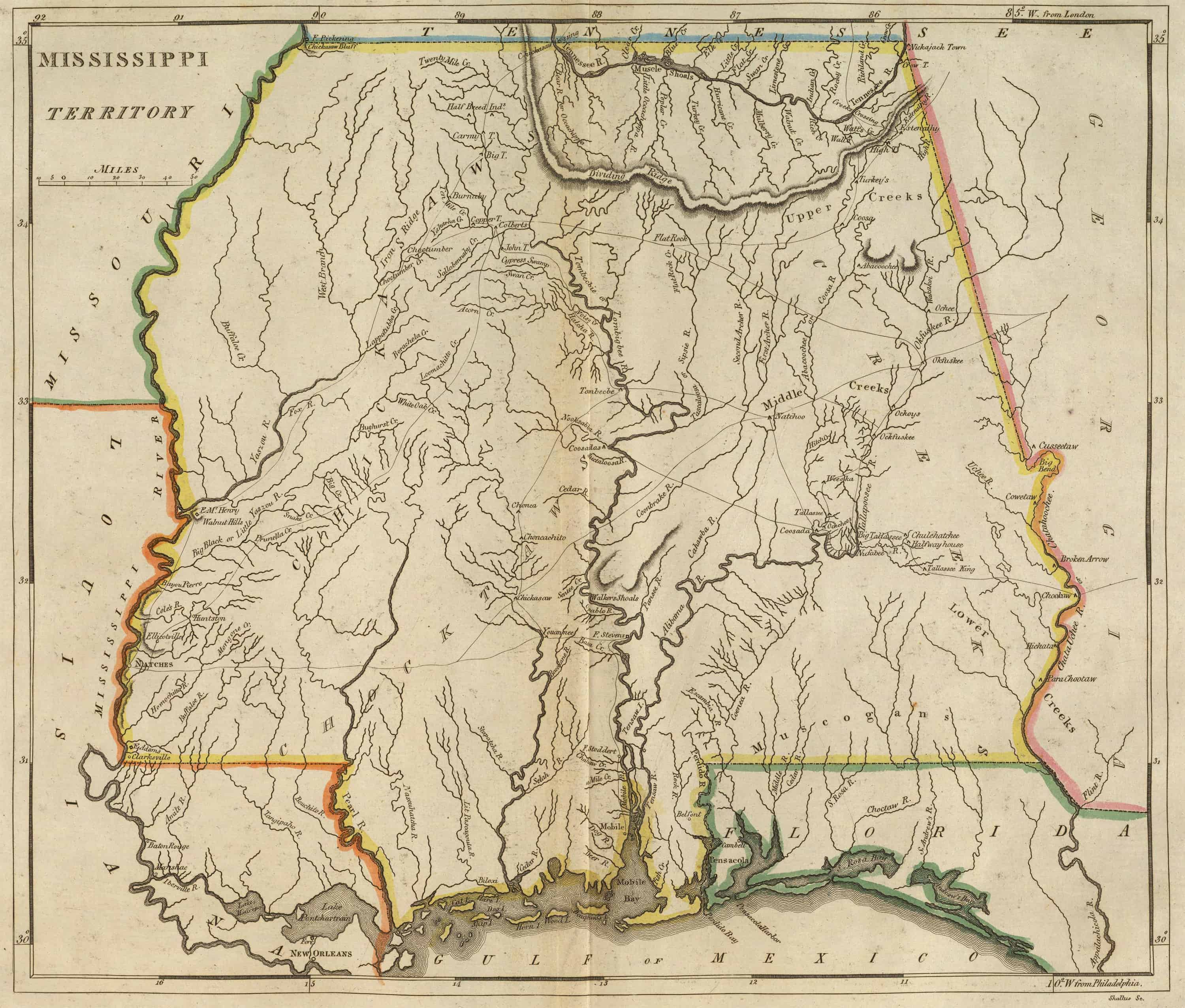 Old Historical City, County and State Maps of Alabama on map of ecuador cities towns and provinces, map of alabama coast, map of alabama showing cities, map showing alabama counties, map of england counties and cities, map of connecticut towns, map of cape cod towns, map of colorado counties and cities, map of mexico cities and towns, map of world with latitude and longitude, map of europe with cities, map of massachusetts towns and cities, map of ms towns and cities, map of al, map of ct towns with names, map of china with cities, map of ghana with towns, map of canada with cities, map of maine towns, map of ireland counties and cities,