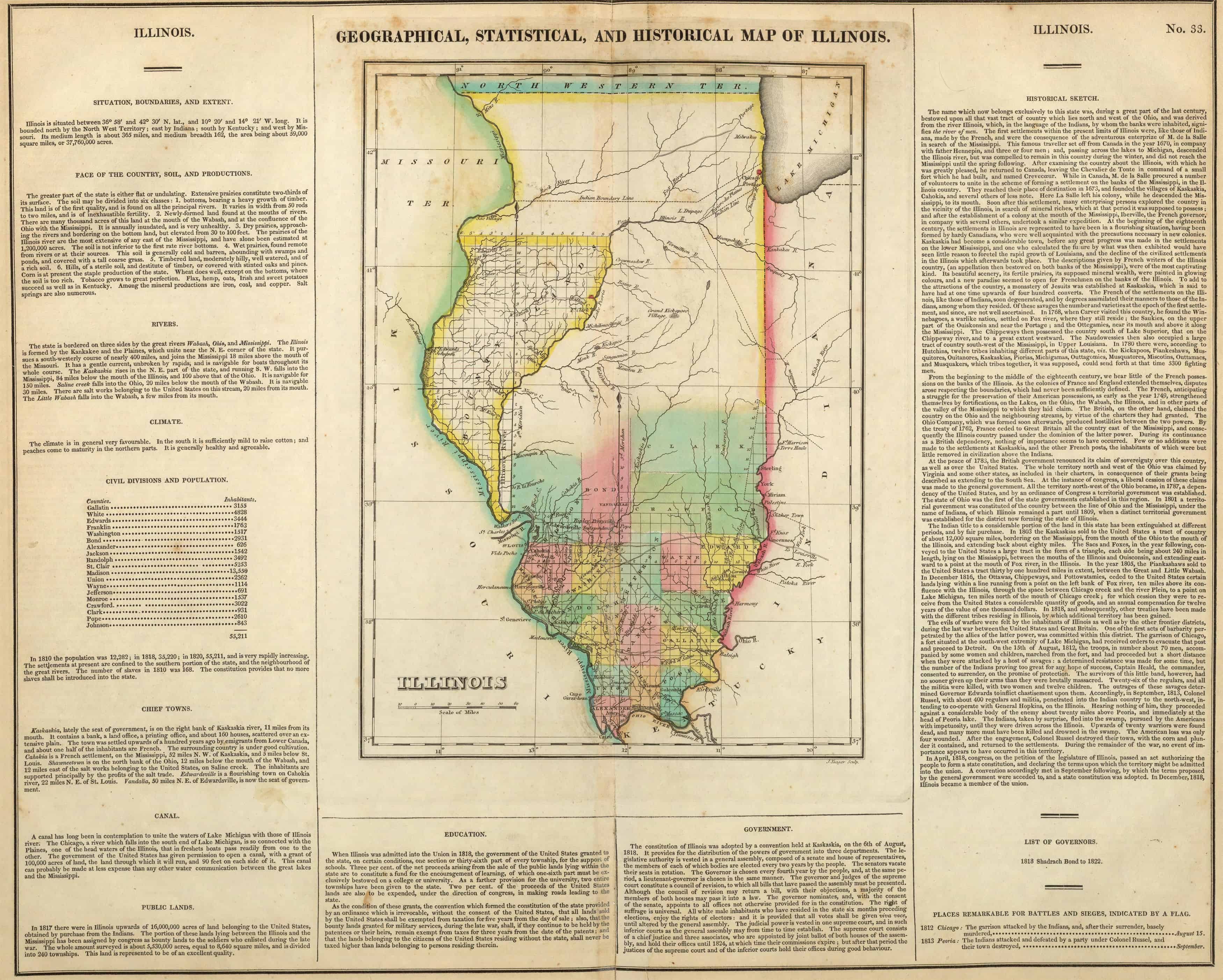 Old Historical City, County and State Maps of Illinios on map of north east illinois, map of north central india, map of north queens, road map of central illinois, map of north central states, map of central illinois towns, map of north central phoenix, cities in central illinois, map of north central college, map of north shreveport, map of north central mexico, map of north puerto rico, map of north milwaukee, map of illinois central college, central plains illinois, map of north central florida, map of east central illinois, map of north west illinois, west central illinois, map of central texas counties,