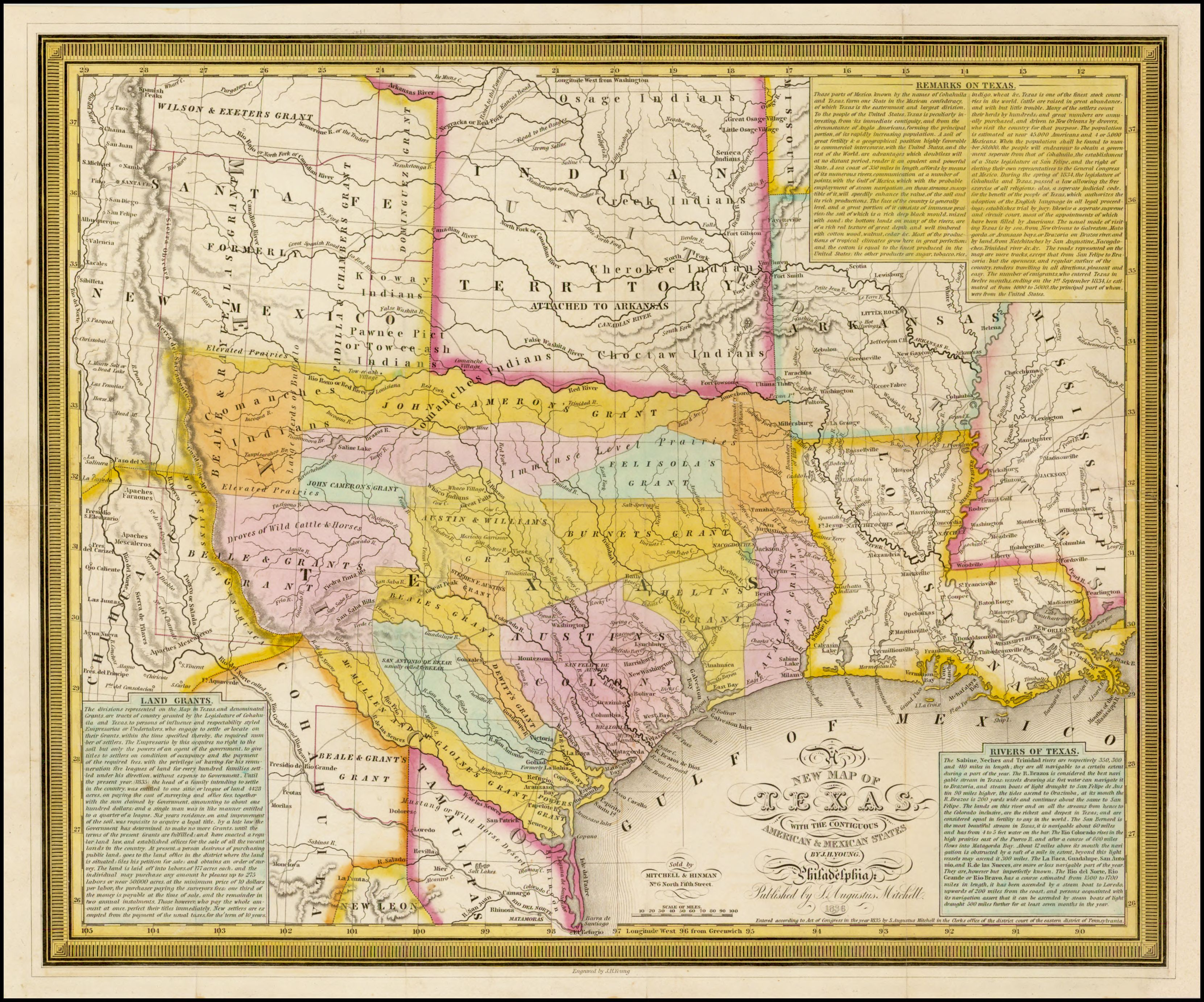 Old Historical City, County and State Maps of Texas on climate map of north texas, origin of texas, physical landform map of texas, streets in el paso texas, henderson tx map texas, world map waco texas, rosharon tx map texas, map with all of texas, map of tx texarkana texas, detailed road map of north texas, blank outline map of the state of texas, map of texas with alice tx, united states citymaps texas, map of arkansas and texas red river, map tx woodlands texas, map of mexico and texas border towns, texas state map of texas, usa state texas, clovis sites map texas, panhandle amarillo texas,