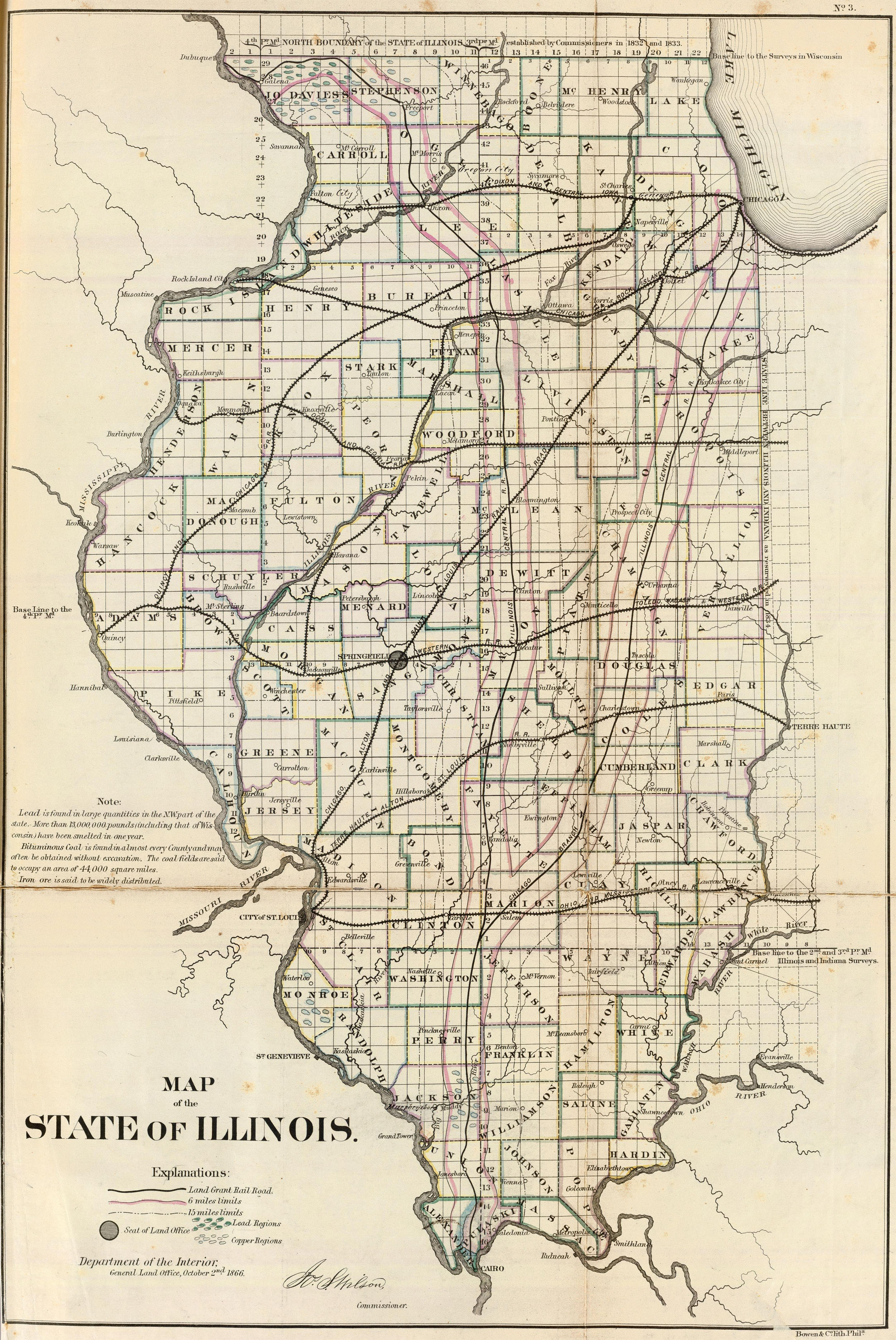 Old Historical City, County and State Maps of Illinios on illinois counties, alaska map with cities, illinois zip code map, map of illinois cities, map of germany with cities, map of norway with cities, map of europe with cities, map of texas with cities, louisiana parish map with cities, il state map with cities, illinois township map, map of pennsylvania with cities, bosnia map with cities, map of the philippines with cities, map of united states with cities, map of canada with cities, oklahoma map with all cities, map of china with cities, india map with cities,