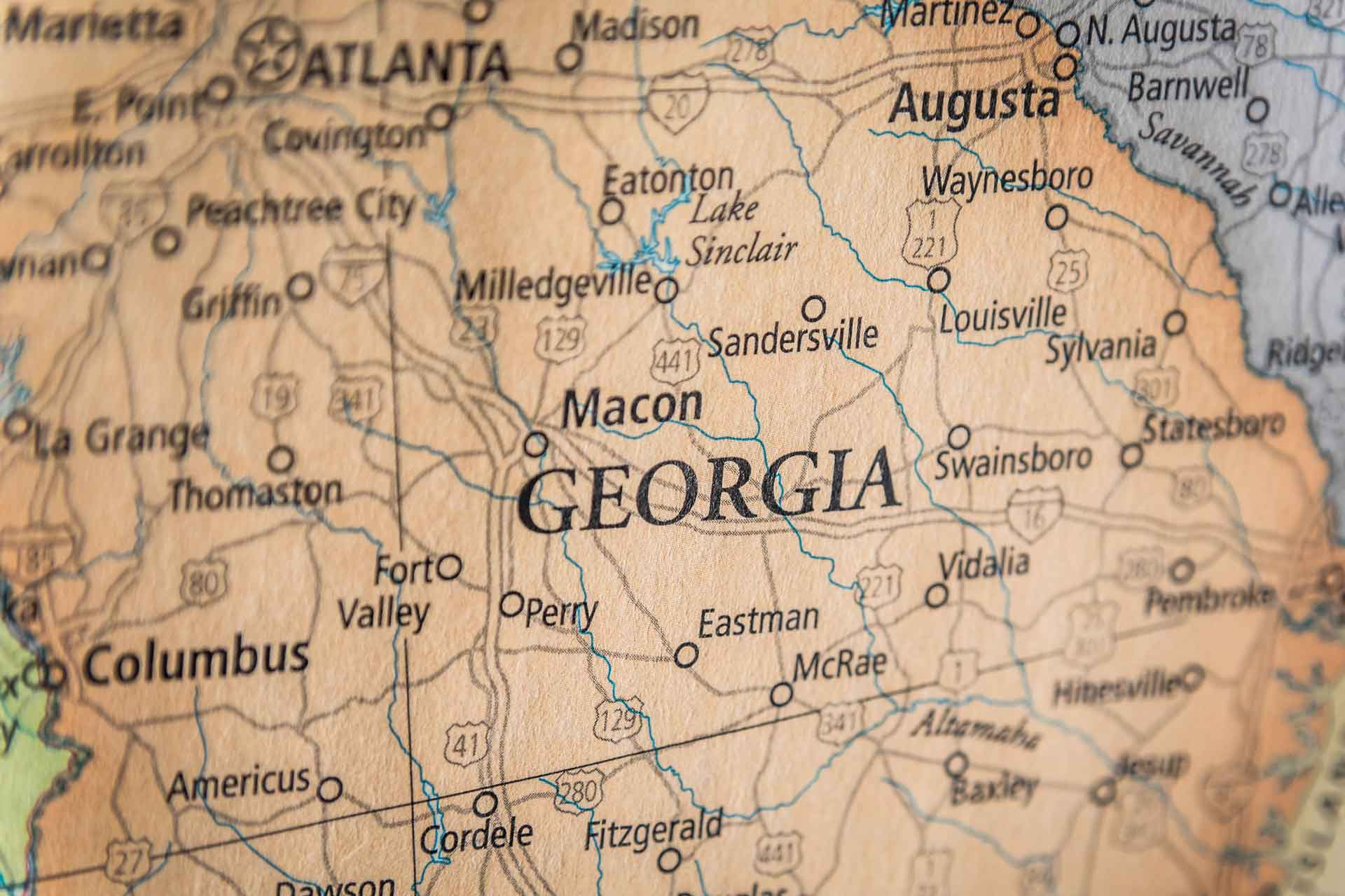Old Historical City, County and State Maps of Georgia on georgia coat of arms usa, georgia people usa, georgia south america, georgia flag usa, georgia interesting places usa, georgia cartoon, north carolina, georgia state bird usa, ghost towns in georgia usa, south georgia usa, south carolina, home usa, georgia travel usa, georgia climate usa, georgia state america, georgia food usa, georgia history usa, new jersey, georgia city usa, new york, georgia borders,
