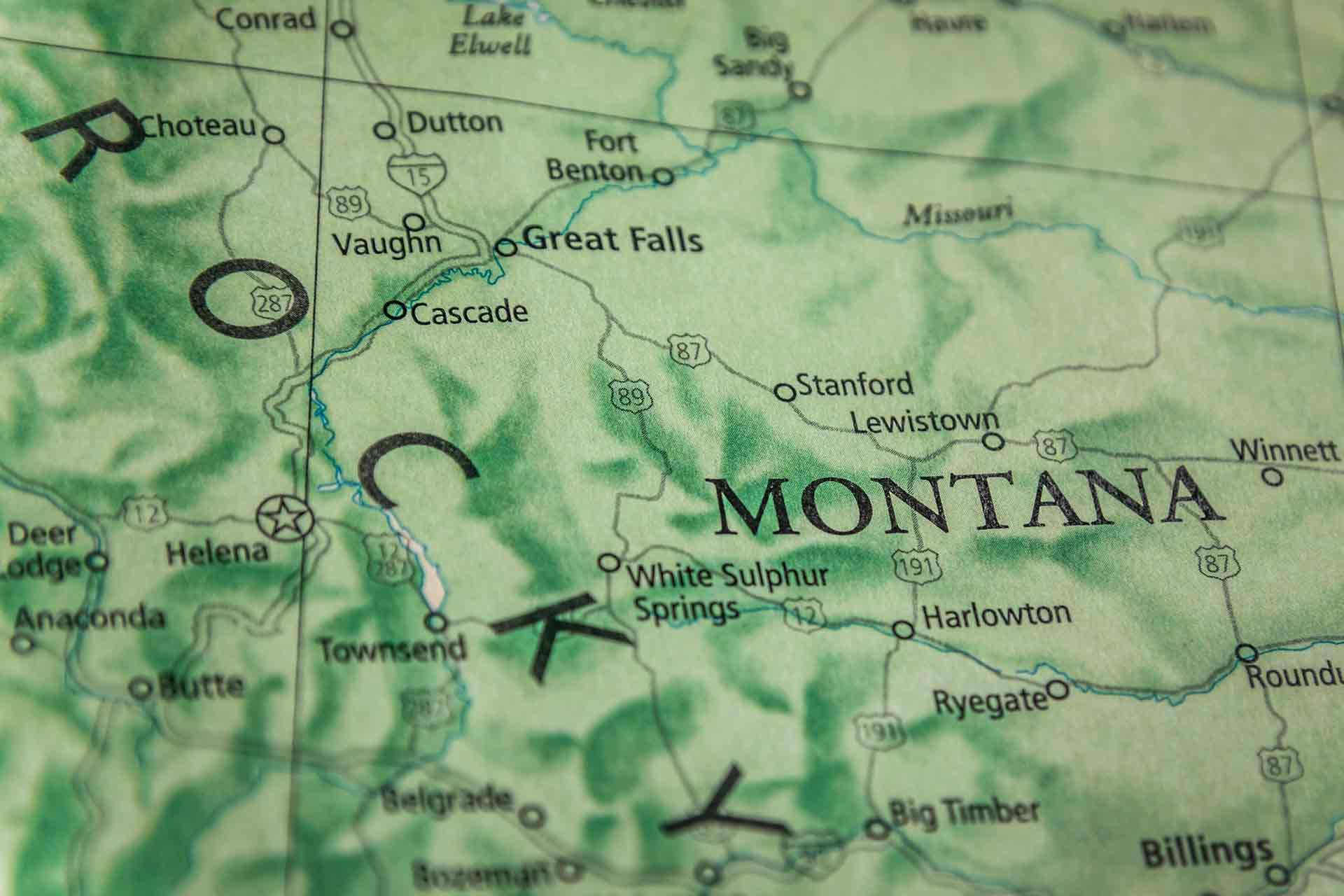 Old Historical City, County and State Maps of Montana on map of syracuse ny city limits, map of knoxville tn city limits, map of odessa tx city limits, map of charlotte nc city limits, map of richmond va city limits, map of houston tx city limits, map of lincoln ne city limits, map of bellingham wa city limits, map of san antonio tx city limits, map of jacksonville nc city limits, map of duluth mn city limits, map of spokane wa city limits, map of gainesville fl city limits, map of martinsburg wv city limits, map of morgantown wv city limits, map of montgomery al city limits, map of rochester mn city limits, map of toledo oh city limits, map of murfreesboro tn city limits, map of rapid city sd city limits,