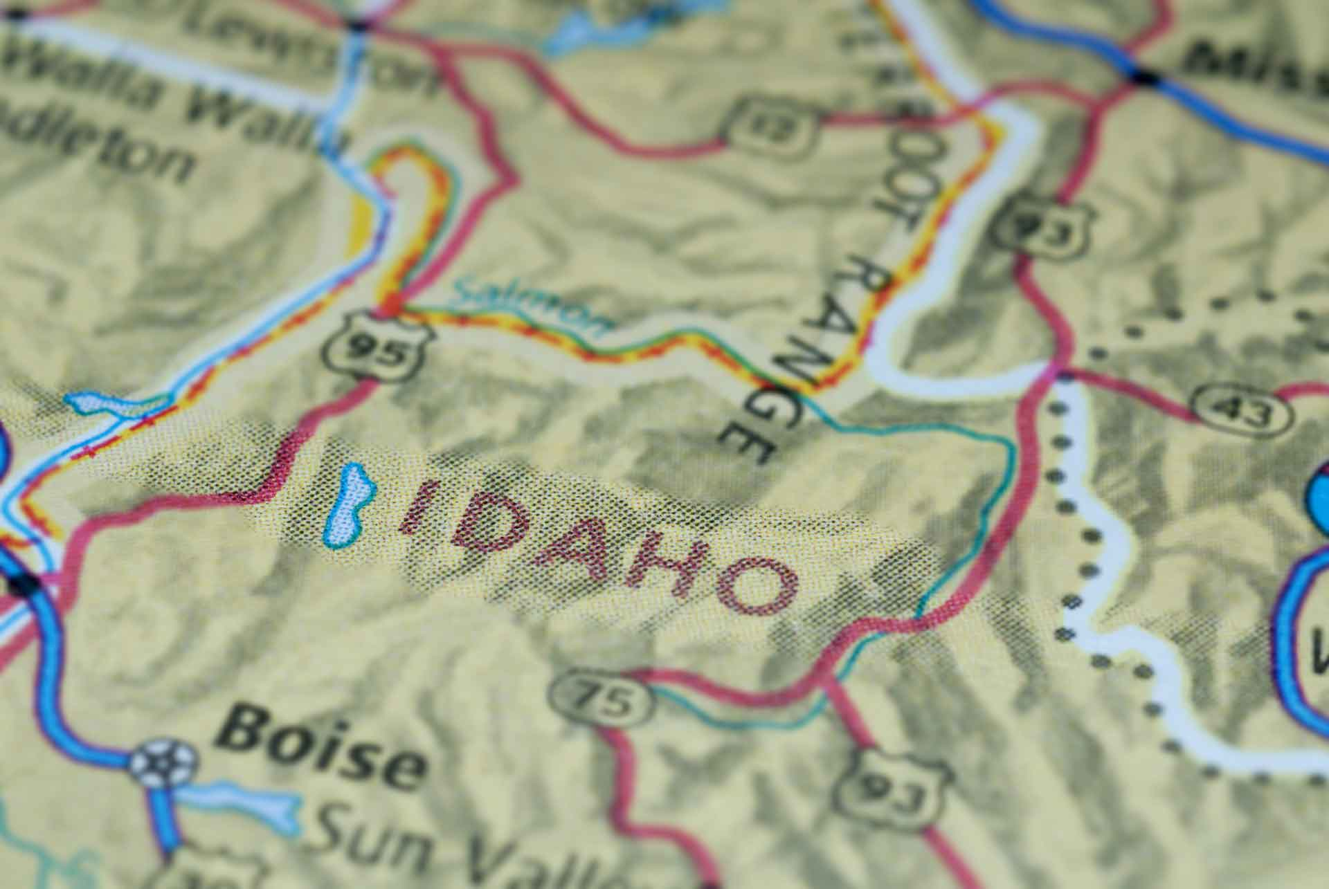 Old Historical City, County and State Maps of Idaho on western kentucky map with cities, idaho state university, idaho cities by county, northern colorado map with cities, idaho major cities, alaska highway map with cities, idaho elevations, idaho state tree, eastern kentucky map with cities, eastern washington map with cities, idaho state bird, southwestern ohio map with cities, western michigan map with cities, north alabama map with cities, idaho highway map, map of idaho showing cities, northern illinois map with cities, all idaho cities, idaho state flag, idaho state motto name,